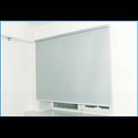 北京防辐射窗帘电磁屏蔽保密窗帘会议室作战室抗干扰窗帘