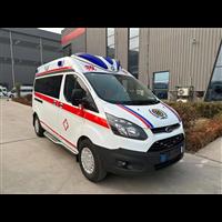 济南救护车出租济南救护车出租转运
