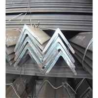 湖南热镀锌角钢批发,电力输送铁塔镀锌角钢厂家