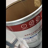 彩色纸桶_河北彩色纸桶市场价格