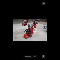 佛山水泵|佛山电动机