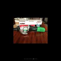 佛山电动工具|佛山电焊机