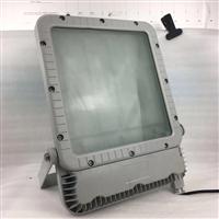 价格SZSW7180适用于厂房车间工作平台