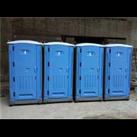 南京移动厕所租赁