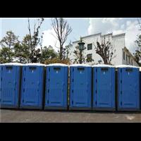 南京公厕租赁