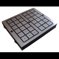 湖北电控永磁吸盘X61600/1000