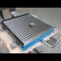 湖北强力永磁吸盘XC91500/1000