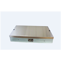 磨床电磁吸盘X11300/800