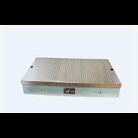 磨床电磁吸盘X11300/1600