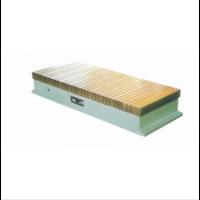 磨床电磁吸盘X11600/1000