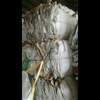 佛山市二手太空包回收公司哪家价格高
