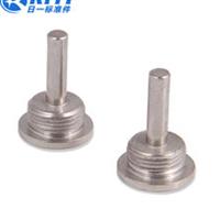 定制M2-M100异形螺丝,异形螺栓定做,异形标准件加工,按图订做