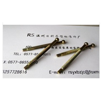 厂家供应8.8级菱形螺丝,镀锌菱形螺栓,纺织机用菱形螺丝