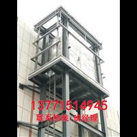 无锡不锈钢水箱工程案例