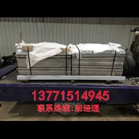 蚌埠不锈钢水箱工程案例