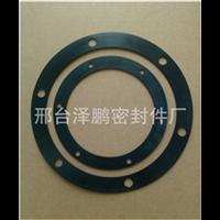 北京环保水泵垫片厂家