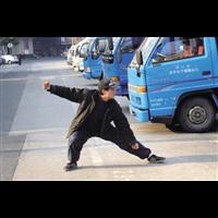 珠海搬家到永州衡阳湘潭回头车包车联系