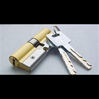 白城上门换锁芯服务➊白城上门换锁芯多少钱