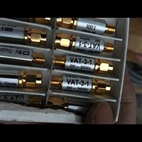 电子厂库存品回收_武汉回收爱立信bbu通讯设备