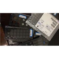 武汉电子厂生产设备回收_武汉回收爱立信bbu通讯设备