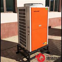 包头电采暖,包头空气能热源泵,包头电采暖,空气能热泵采暖