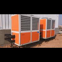内蒙古空气源热泵内蒙古空气源供暖设备内蒙古空气源热泵厂家