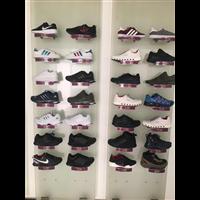 利记体育鞋厂