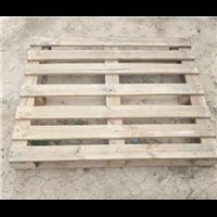 上海松木拖盘价格