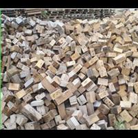 上海托盘木块价格