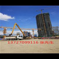 深圳水陆两用挖掘机出租-深圳水陆两用挖掘机租赁