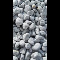 灰色10一13mm