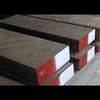 珠海65MN弹簧钢材料价格