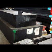 塘厦Cr12Mo1V材料价格