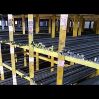 百禄M202钢材M202与国产材料对比