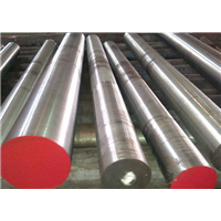 苏州M268模具钢对应国产牌号