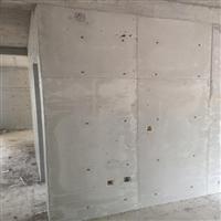 永州钢结构厂房.冷水滩搭铁棚子.永州钢结构公司