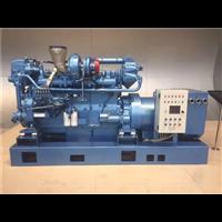船用发电机组 Marine Generating Sets