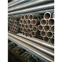 佛山焊管廠家 佛山焊管廠家生產