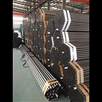 佛山焊管廠家批發 佛山焊管廠家供應