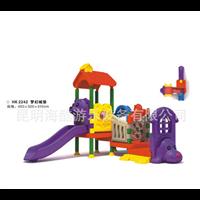 昆明云南玩具生产厂家|小博士供应商