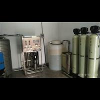 百奥生物废水处理项目