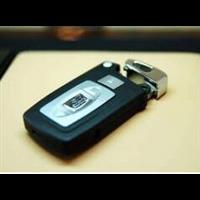 永济指纹锁-永济开保险柜