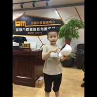 早教机器人_国内机器人教育实力品牌万博manbetx官网网页版