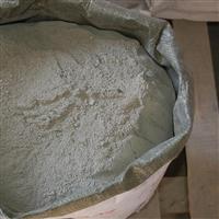 西安抗裂砂浆