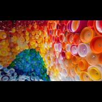 兰州塑料回收_兰州ABS废塑料回收