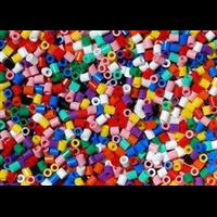 兰州废塑料回收_兰州POM塑料回收