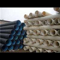 兰州工业塑料回收