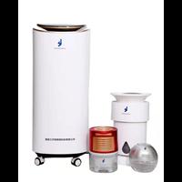 新型水洗空气净化器全国招商