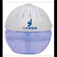陕西空气净化器加盟哪家比较好