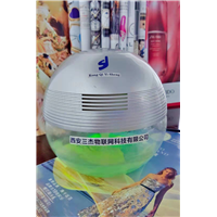 2019山西水洗空气净化器全新价格